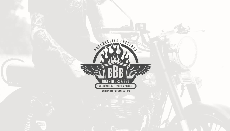 bikes blues bbq logo